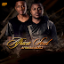 Afrikan Beatz - The Jungle (Original) [Afro House][Baixa Agora]