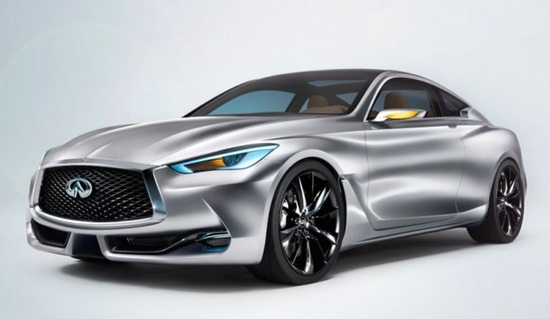 2017 infiniti q60 coupe release date redesign and price auto specs cars. Black Bedroom Furniture Sets. Home Design Ideas
