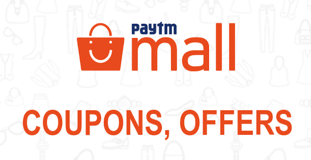 Paytm Mall – Buy Products Worth ₹ 299 In Just ₹ 150 Only [Master Link Added]