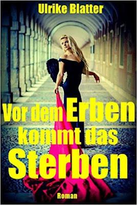 http://penndorf-rezensionen.com/index.php/rezensionen/item/443-vor-dem-erben-kommt-das-sterben-ulrike-blatter