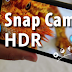 [APK] Snap Camera HDR v8.9 Download [Latest]