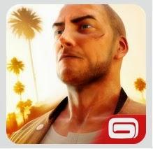 Gangstar Vegas v1.7.1 Apk Download