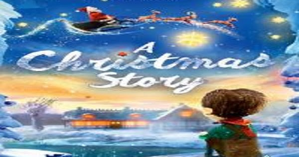 watch free disney cartoons movies online a christmas story 2016 watch online free and download - A Christmas Story Watch Online