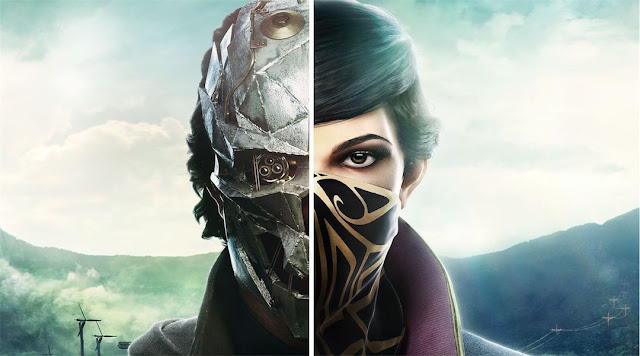 Ya disponible la prueba gratuita de Dishonored 2