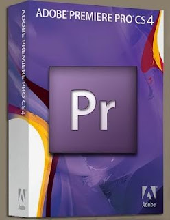 Download Adobe Premiere CS 4 Portable Mediafire