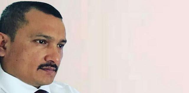 Jubir BPN Prabowo-Sandi: Mereka Sedang Memfitnah Ma'ruf Amin