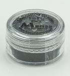 http://cards-und-more.de/de/MBoss-Embossingpowder---Embossing-Pulver---Black.html