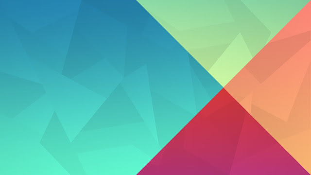 Download Google Play Store v13.9.17 : Official APK File From APKMirror