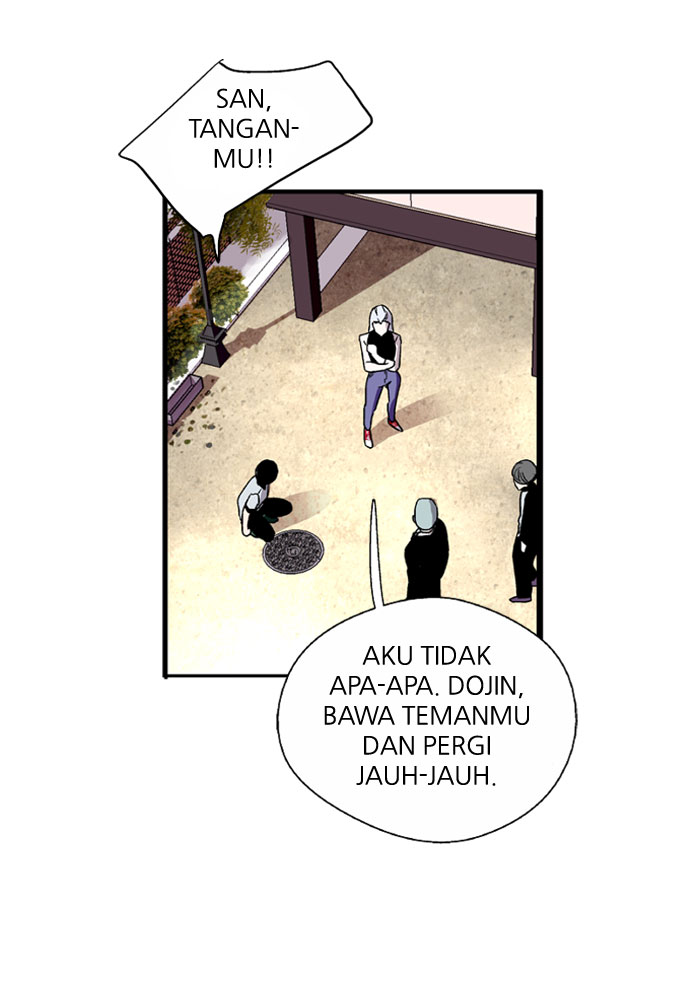 Dilarang COPAS - situs resmi www.mangacanblog.com - Komik nano list 007 - chapter 7 8 Indonesia nano list 007 - chapter 7 Terbaru 7|Baca Manga Komik Indonesia|Mangacan