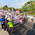 Walikota Padang: Rohingya adalah Masalah Kemanusiaan