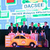 WHY DACSEE WILL SUCCEED AND BECOMES A FAVOURITE IN THE RIDE-HAILING SERVICES IN MALAYSIA?