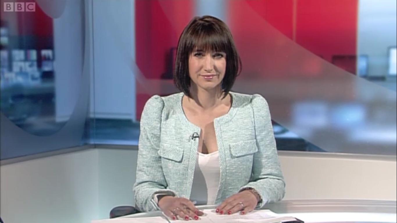 bbc wales news - photo #12