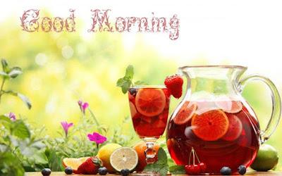 Juice-morning-HD-Walls-FreeDownload