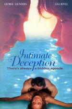 Intimate Deception 1997 Watch Online