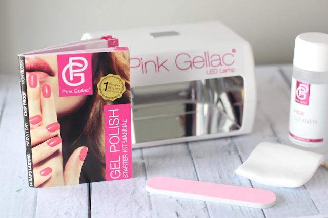 photo-pink-gellac-kit-manicura-permanente-casa-opinion-uñas-gel