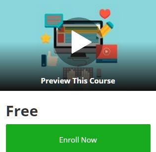 udemy-coupon-codes-100-off-free-online-courses-promo-code-discounts-2017-crud-basico-y-aplicacion-multiusuario-con-php-y-mysql