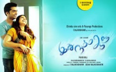Announcement: Watch Idhu Namma Aalu (2016) DVDScr Tamil Full Movie Watch Online Free Download