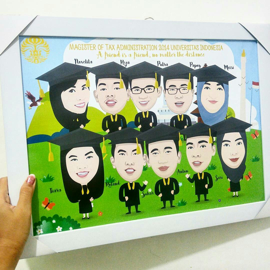082331310525 Jual Kado Unik MURAH ANTI MAINSTREAM Jual Kado