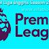 Jadwal Liga Inggris Pekan ke-12 (18-21 November 2017) LIVE MNCTV Dan RCTI