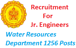 Jr. Engineers 1256 posts