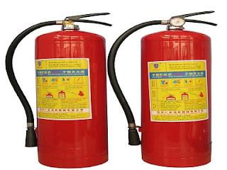 bán thiết bị phòng cháy chữa cháy tại bình dương