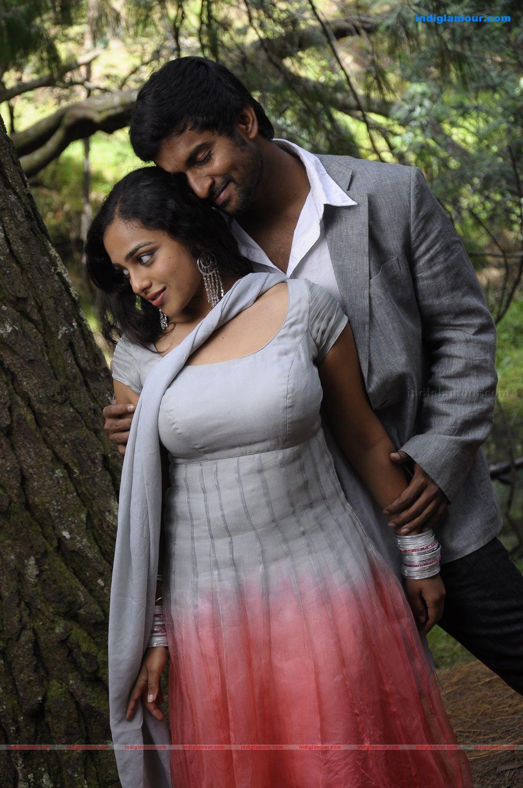 Bong HD : Nithya Menon HD Pics