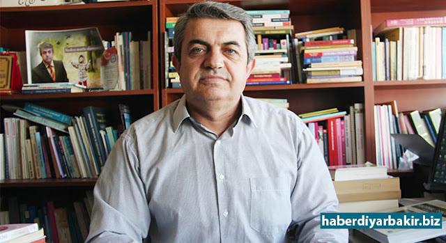 DİYARBAKIR-Dünya sağlık örgütü (WHO)'nün açıkladığı verilere göre dünya genelde 322 milyon, Türkiye'de ise yaklaşık 3 milyon 260 bin kişi 'depresif vaka' altında bulunuyor.