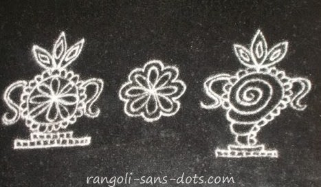kolam-for-Puja.jpg