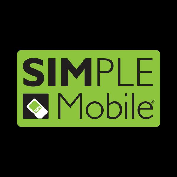 Prepaid Operator Profile Simple Mobile Prepaid Phone News