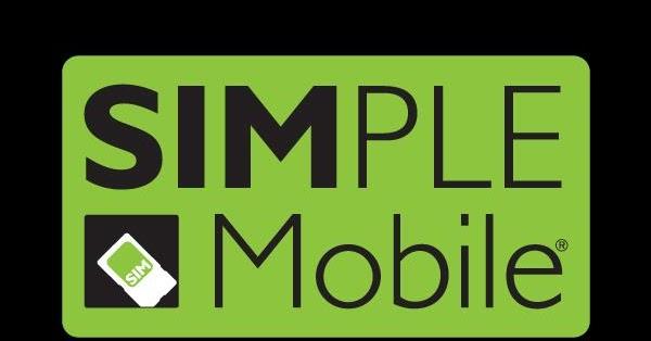 Prepaid Operator Profile: Simple Mobile | Prepaid Phone News