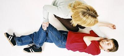 6 Pertolongan Pertama Pada Penderita Kejang Epilepsi