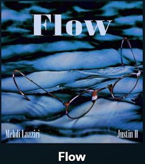 New Music: Mehdi Laaziri - Flow