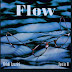 New Music: Mehdi Laaziri - Flow   @M_Laaziri
