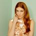 """Já estamos sedentos! Florence + The Machine lança nessa quinta seu novo single, """"Hunger"""""""