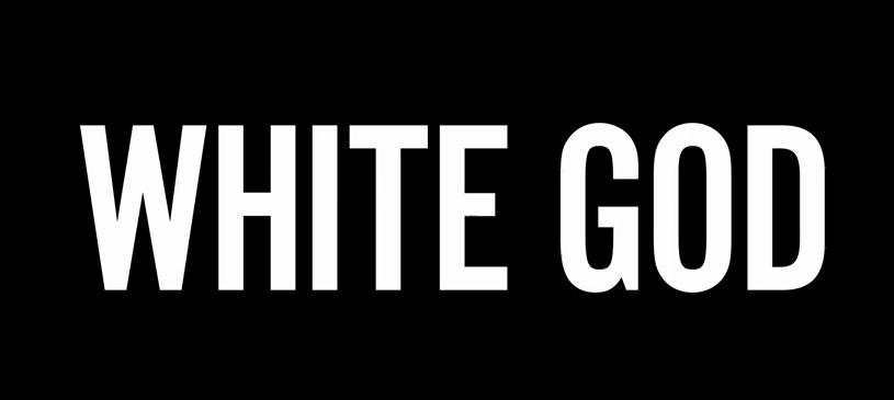 Sinopsis film bioskop terbaru: White God.
