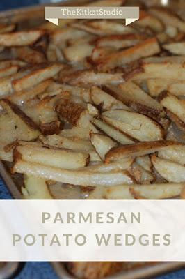http://thekitkatstudio.blogspot.com/2017/03/parmesan-potato-wedges.html
