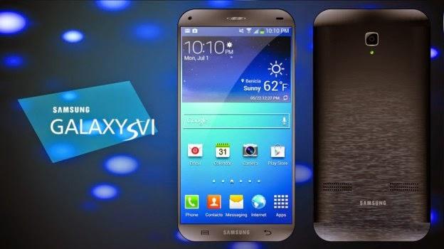 Samsung Galaxy S6 Price Specs