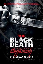 A Peste Negra – Legendado (2015)