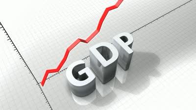 GDP là gì? Cách tình, ý nghĩa của GDP ở Việt Nam