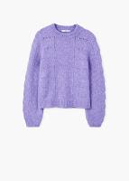 http://shop.mango.com/be-nl/dames/vesten-en-truien-truien/ajour-trui_13057029.html?c=61&n=1&s=prendas.familia;55,355