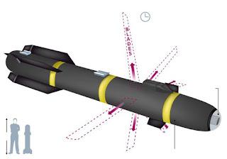 AGM-114R9X