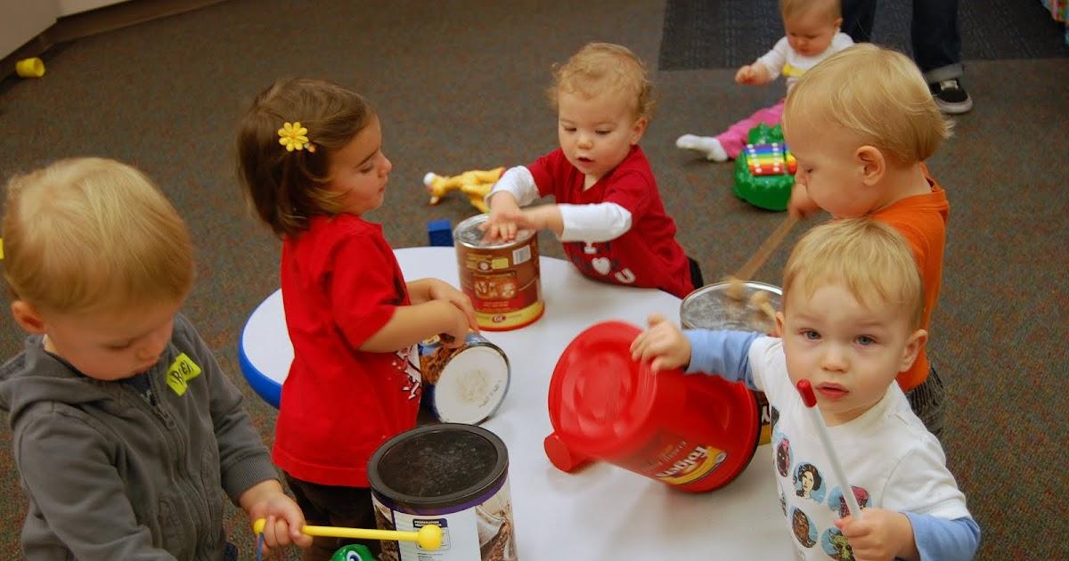 Tips Menyiapkan Anak Kembali Sekolah Pasca Liburan