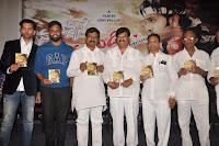 Ramasakkani Rakumarudu Movie Audio Launch Event in Hyderabad