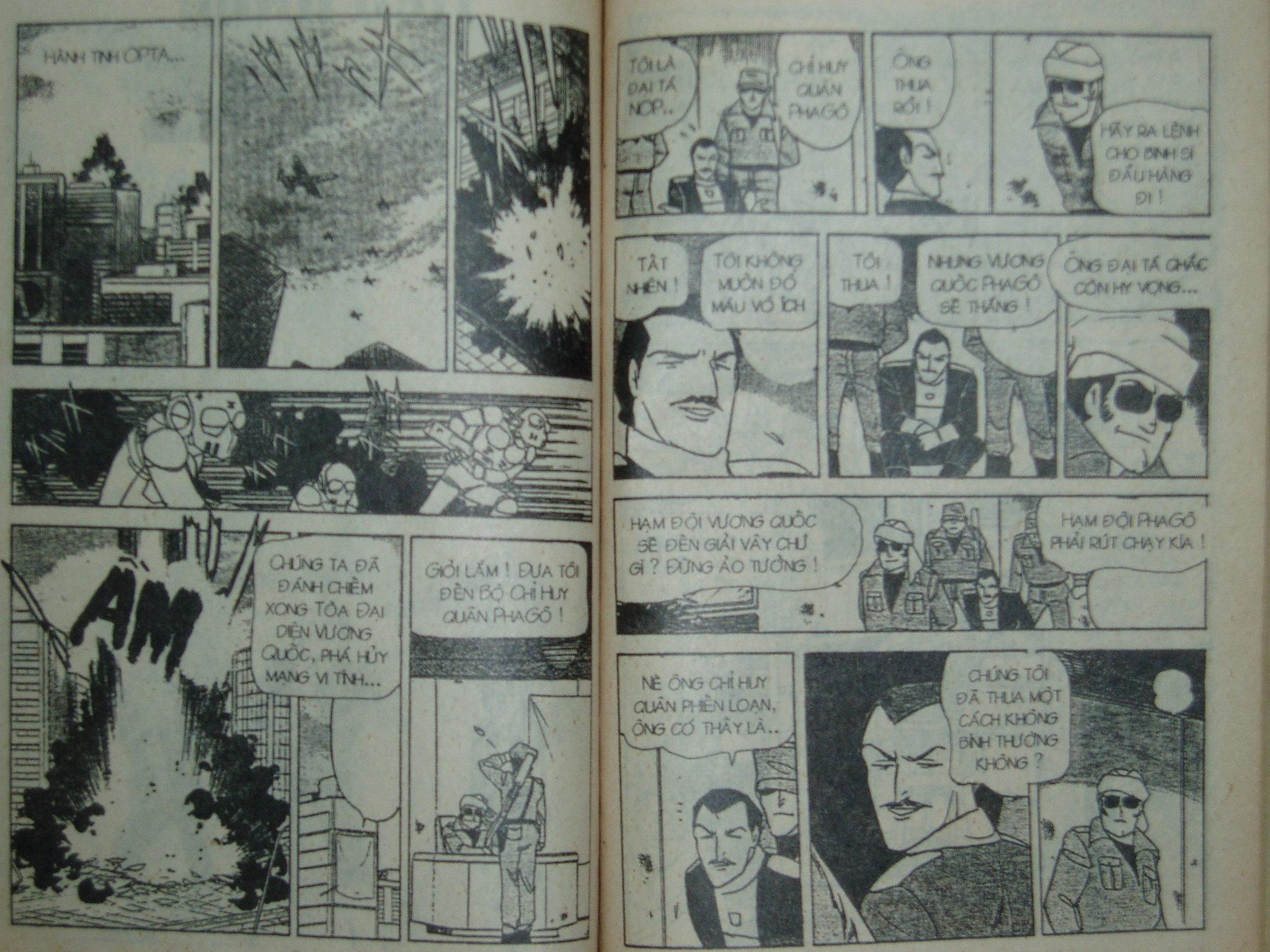 Siêu nhân Locke vol 17 trang 49