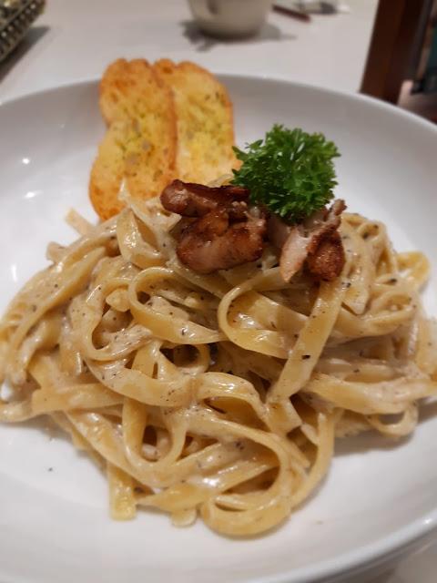 Kuliner Halal di Bali