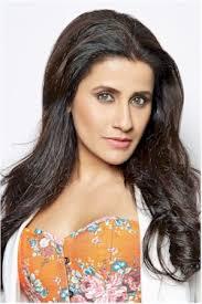 Yasmin Karachiwala Biography Age, Height, Profile, Family, Husband, Son, Daughter, Father, Mother, Children, Biodata, Marriage Photos.
