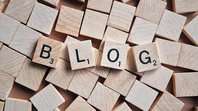 كيفية الربح من الانترنت عن طريق المدونات