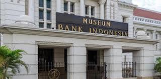 Museum Bank Indonesia, Kota Tua Jakarta