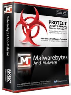 Malwarebytes Anti-Malware Terbaru