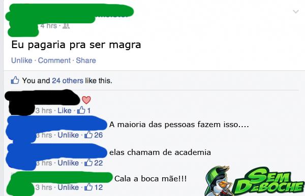 TODO MUNDO PAGA